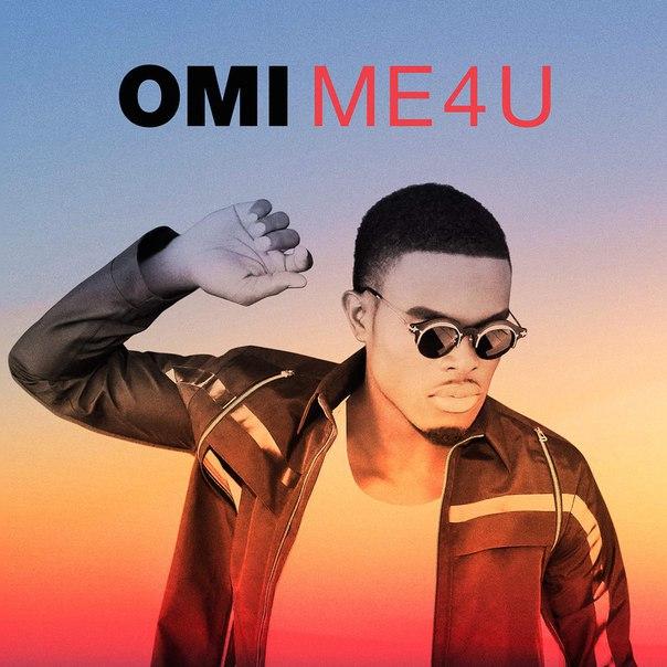 Omi – Stir It