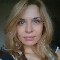 Виктория Селина