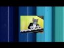 Том и Джерри. Кошачий концерт ( Музыка из Венгерской рапсодии № 2 Ференца Листа).