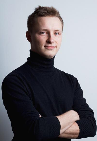 Алексей Малейков