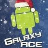 Samsung Galaxy Ace 2 (II GT-I8160), Ace 3, 4