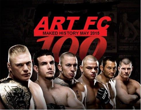Джуниор Дос Сантос, UFC, Дэйна Уайт, K-1, Эрнесто Хуст, World GP K-1