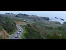 Need for Speed- Жажда скорости (2014) - Русский трейлер