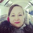 Фото Анастасии Мищериной №10