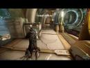 Warframe Abyssus 2