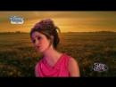 Остин и Элли - Песня Парашют - 3 сезон 21 серия