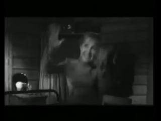 Самые смешные кадры из фильма Девчата!