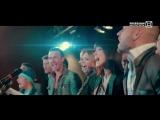 Alex-ike &amp Elvira Т, Бьянка, Достучаться до небес, МакSим, ST1M, ST, KReeD,168724937
