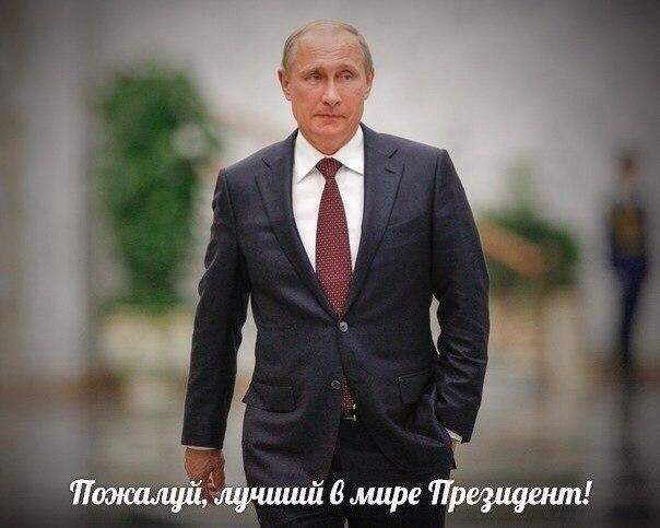 Дени Закриев |