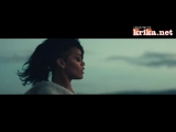 Rihanna Diamonds 2012 HD 720p клип онлайн на krikanet и kinohd-runet