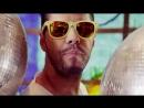Γιώργος Τσαλίκης Νίκος Ζωιδάκης - Θα Γυρίσει ο Τροχός (Official Video Clip 2014)