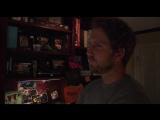 Паранормальное явление 5: Призраки в 3D / Трейлер №3