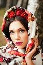 Ксения Шакурова из города Санкт-Петербург