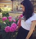 Кристина Дмитриевна фотография #31