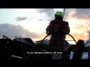Volvo Ocean Race - бесстрашные приключения