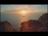 Мировые сокровища культуры. Остров Пасхи. Таинственные Гиганты (Чили)