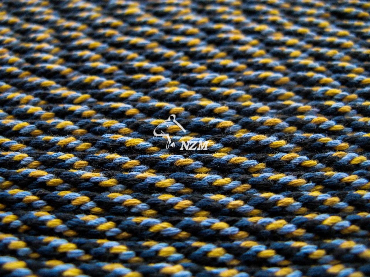 схема вышивки кагами