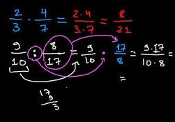 математика 6 сынып атамра 2015 есептер жауаптарымен