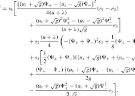 алгебра 8 сынып есептер жауаптарымен