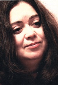 Наташа Толстова