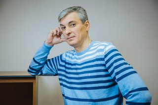 Коренюгин Александр Скачать Торрент - фото 11