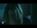 Смайли   Smiley (2012)