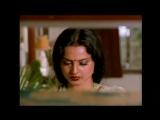 Мой Муж Только мой! (Mera Pati Sirf Mera Hai) 1990г( с переводом)