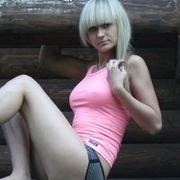 Танюша Кожевникова