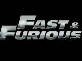 2yxa_ru_best_of_fast_and_furious_music_video_don_omar_-_los_bandoleros_obsp4kt3-ik1