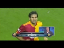 2010 11 Galatasaray 1 0 Bucaspor