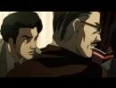 11 серия - Тетрадь смерти | Death Note [Дубляж: 2X2]