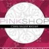 Pink Shop -  брендовая обувь и аксессуары!