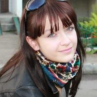 Зенкова