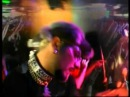 Gigi D'Agostino L'Amour Toujours Official Video
