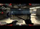 Sixnine vs ncts TheAmazing FRAGNATION 12