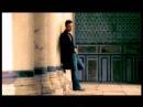 Mustafa Sandal All My Life