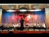 Арам Хачатурян - Танец с саблями