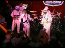 Larry Graham GCS with special guest Prince Live at BB Kings NY 6:16:10.mp4