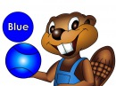 Electric Colors - (Full) Learn 4 Colours, Red, Blue, Teach Babies Preschool Kids English Songs