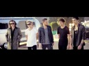 F.r.i.e.n.d.s intro → one direction version