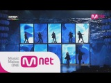 EXO-Black Pearl + Tell Me What Is Love+