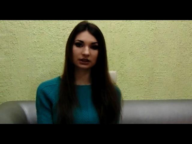 Почему у вас опускаются руки by Vika Tsyganok(Almazova)