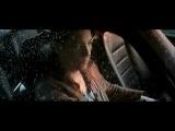 Elina Born & Stig Rasta/ Kelly Clarkson/ Pink/ Adele /Wiz Khalifa ft.Charlie Puth - Goodbye Again