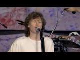 Traffic - Full Concert - 081494 - Woodstock 94 (OFFICIAL)