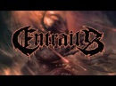 Entrails Beyond the Flesh (OFFICIAL)