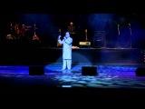 Вилли Токарев - Поппури самых известных песен