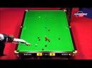 Стивен Хендри - 147 (Чемпионат Мира 21.04.2012) (HD)