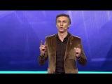 Comedy Баттл. Последний сезон - Александр Копчёнов (2 тур) 04.09.2015