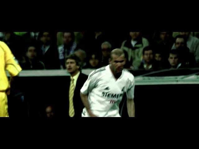 Zidane, Un Portrait Du 21 Siecle, 2006