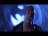 Seal - Kiss From A Rose (OST Batman Forever)